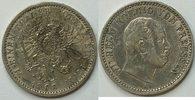 1/6 Taler 1868 Preussen  ss berieben  69,00 EUR inkl. gesetzl. MwSt., zzgl. 4,50 EUR Versand