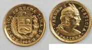 1/5 Libra 1964 Peru   vz/st    190,00 EUR  zzgl. 4,50 EUR Versand