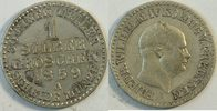 1 Silbergroschen 1859 A Preussen  s  19,65 EUR inkl. gesetzl. MwSt., zzgl. 4,50 EUR Versand