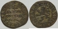 2 Albus 1682 Jülich Berg Kleve Johann Wilhelm II., 1679-1716 ss  39,00 EUR inkl. gesetzl. MwSt., zzgl. 4,50 EUR Versand