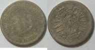 10 Pf 1873 H Kaiserreich  Auflage nur 44.000 Stück s sehr selten  145,00 EUR130,50 EUR  zzgl. 4,50 EUR Versand