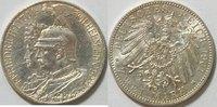 2 Mark 1901 Kaiserreich Preussen 2 Mark 200 Jahrfeier Königreich 1901 ss  25,00 EUR inkl. gesetzl. MwSt., zzgl. 4,50 EUR Versand