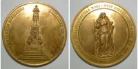 1876 Österreich Errichtung des Schillerdenkmals in Wien vz  226,00 EUR kostenloser Versand