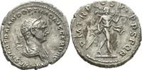 Italien/Rom Denar 98-117 n.Chr. leichte Tönung / fast vorzüglich Traian ... 156,00 EUR  zzgl. Versand