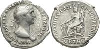 Italien/Rom Denar 98-117 n.Chr. SS Traian 103-111 n.Chr. 73,00 EUR  plus verzending