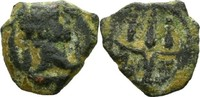 Aegypten/Alexandria Dichalkon 98-117 n.Chr. SS Traian 113-114 n.Chr. 56,00 EUR  zzgl. Versand