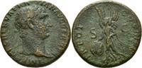 Italien/Rom AS 98-117 n.Chr. SS Traian 98-99 n.Chr. 54,00 EUR  plus verzending