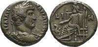 BI Tetradrachme 117-138 n.Chr. Aegypten/Alexandria Hadrian VZ Hervorrag... 238,00 EUR  zzgl. 8,50 EUR Versand
