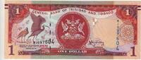 Cyprus 10 Pounds BUSTE P.62c