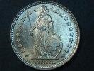 1/2 Franken 1920 B Schweiz Schweiz 1/2 Franken  vz-unc   30,00 EUR