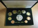 KMS 1 Cent - 2 Euro 2005 Vatikan Vatikan K...