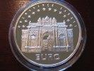 3.000.000 Lira 1998 Türkei Dolmabahce Sarayi  Proof  39,95 EUR  zzgl. 3,95 EUR Versand