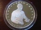 4.000.000 Lira 1999 Türkei Atatürk Proof  39,95 EUR  zzgl. 3,95 EUR Versand