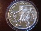 7.500.000 Lira 2000 Türkei Fussball Proof  39,95 EUR  zzgl. 3,95 EUR Versand