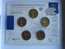 5 x 2 Euro 2006 BRD 5 x 2 Euro Holstentor 2006 Stgl. BU Folder  39,95 EUR  zzgl. 3,95 EUR Versand