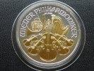 1,50 Euro 2012 Österreich Philharmoniker 2012 Gilded BU gilded  44,95 EUR  zzgl. 3,95 EUR Versand
