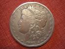 1 Dollar 1891 CC USA USA 1 Dollar 1891 Carson  City s  49,95 EUR  zzgl. 3,95 EUR Versand