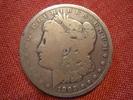 1 Dollar 1893 CC USA USA 1 Dollar 1893 Carson City s  89,95 EUR  zzgl. 5,00 EUR Versand