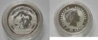 50 Cent 2000 Australien Lunar I. Drache 2000 1/2 Unze BU unc.  49,00 EUR  zzgl. 3,95 EUR Versand