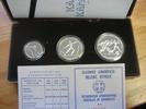 100,250,500 Drachmen 1982 Griechenland Griechenland Leichtathletik Welt... 34,95 EUR  zzgl. 3,95 EUR Versand