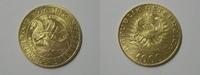 1000 Schilling 1976 Österreich 1000 Schilling 1976 Babenberger Gold BU ... 479,00 EUR kostenloser Versand