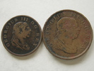 Lot 1/2 -1 Stiver 1813 Guyana Stiver 1813 Guyana ESSEQUIBO & DEMERARY G... 59,00 EUR  zzgl. 5,00 EUR Versand
