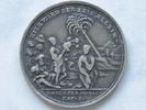 Taufmedaille ca. 1700 Deutschland Taufmedaille Silber Georg Hautsch Nür... 49,00 EUR  zzgl. 3,95 EUR Versand