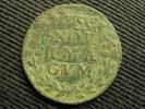 Duit o.J. 1618 -1620 Nijmegen Nimwegen Nimwegen Duit Kupfer s  39,95 EUR  zzgl. 3,95 EUR Versand