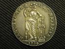 1/4 Gulden 1794 Niederlande West Indien Netherlands West Indien Utrecht... 129,00 EUR  zzgl. 7,00 EUR Versand