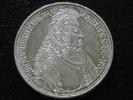 5 DM 1955 BRD Markgraf von Baden 1955 vz-Stgl.  159,00 EUR  zzgl. 7,00 EUR Versand