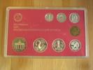8,86 Mark 1988 DDR DDR KMS 1988 Polierte Platte PP Proof  149,00 EUR  zzgl. 7,00 EUR Versand