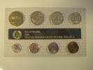 8,86 Mark 1989 DDR DDR KMS 1989 Stgl. BU Stgl.  39,95 EUR  zzgl. 3,95 EUR Versand