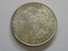 1 Dollar 1921 USA Morgan Dollar 1921 vz-Stgl.  34,95 EUR  zzgl. 3,95 EUR Versand