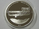 10 Dollars 2003 Liberia Milestones of Aviation  Wright Brothers PP Proof  49,95 EUR  zzgl. 3,95 EUR Versand