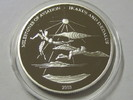10 Dollars 2003 Liberia Milestones of Aviation  Ikarus and Daedalus PP ... 49,95 EUR  zzgl. 3,95 EUR Versand