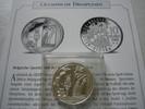 10 Euro 2008 Belgien Olympische Disziplinen Olympia Peking 2008 Silber ... 29,95 EUR  zzgl. 3,95 EUR Versand