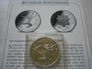 10 Diners 2007 Andorra Rythmische Sportgymnastik Olympia Peking 2008 Si... 32,95 EUR  zzgl. 3,95 EUR Versand