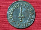 1/2 Stuiver 1644 Batavia Niederländische Kolonien VOC Batavia ss  144,95 EUR  zzgl. 7,00 EUR Versand