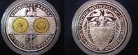 1200 Jahre Deutsche Münze Gedenkprägung 100 Euro Gold PP  29,95 EUR  zzgl. 3,95 EUR Versand