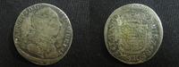 6 Kreuzer 1758 Württemberg 6 Kreuzer 1758 Karl Eugen s-ss  31,95 EUR  zzgl. 3,95 EUR Versand