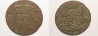 Duit 1696 Kleve Cleve Kleve Duit 1696 s  31,95 EUR
