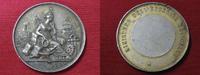 o.J. Italien Medaille 'Ministero della Economia Nazionale' Silber vz R... 59,00 EUR  zzgl. 5,00 EUR Versand
