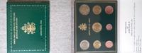 3,88 Euro 2005 Vatikan Vatikan KMS 2005 Johannes Paul II. Originalblist... 139,95 EUR