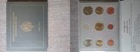 3,88 Euro 2006 Vatikan Vatikan KMS 2006 BENEDIKT . Originalblister Bu S... 75,00 EUR