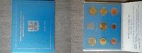 3,88 Euro 2012 Vatikan Vatikan KMS 2012 BENEDIKT . Originalblister Bu S... 49,95 EUR