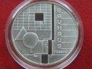 10 Euro 2004 BRD BRD 10 Euro 2004  Bauhaus PP Proof Spiegelglanz  21,45 EUR  zzgl. 3,95 EUR Versand