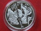 10 Euro 2003 BRD BRD 10 Euro 2003  100 Jahre Deutsches Museum PP Proof ... 21,95 EUR  zzgl. 3,95 EUR Versand