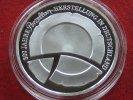 10 Euro 2010 BRD BRD 10 Euro 2010  Porzelan PP Proof Spiegelglanz  21,45 EUR  zzgl. 3,95 EUR Versand