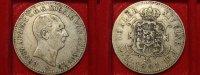 1 Thaler 1841 A Hannover  f. ss  59,00 EUR  zzgl. 5,00 EUR Versand
