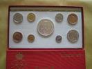 KMS 1Centime bis 50 Francs 1976 Monaco Monaco KMS 1976 Regierungsjubilä... 89,95 EUR  zzgl. 5,00 EUR Versand